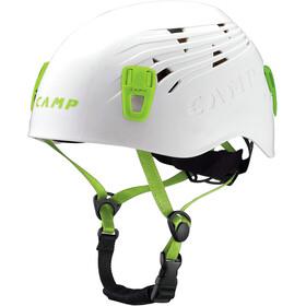 Camp Kit Ferrata Kinetic Rewind Energy avec Harness Energy et Helmet Titan